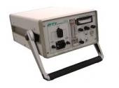 2HA Taşınabilir Analog Fotometre