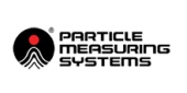 PMS Particle counting and imaging s...