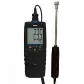 KİMO TT 21-22 Termometre