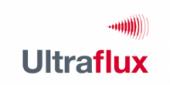 Ultraflux...