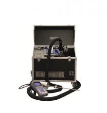 ecom  j2kn-pro tech