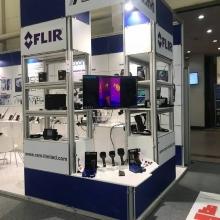 isk-sodex 2018 fuari