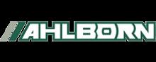 ahlborn-18111805079.png