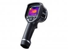 flir e6 - termal kamera