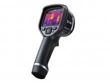 flir e8 - termal kamera