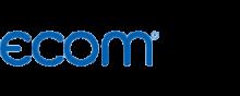 ecom-18144152002.png