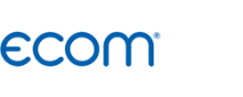 ecom-18144152011.png