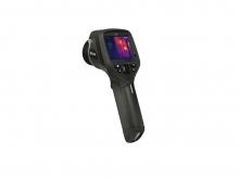 flir e60 - termal kamera