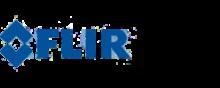 flir_logo-18144329317.png