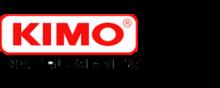 kimo-1813401091.png