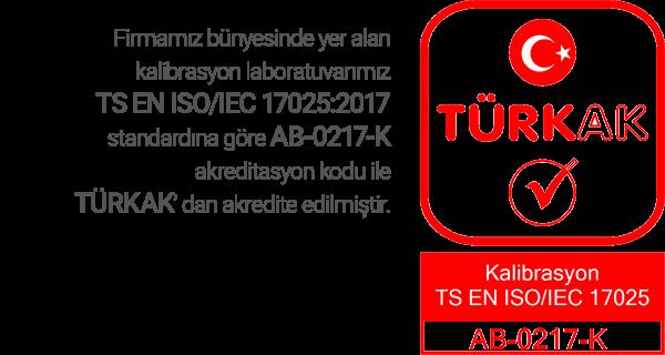 turkak_akreditasyon-02102750251.png