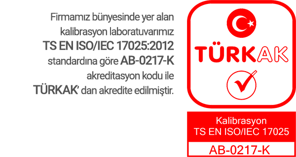 turkak_right-15072833609.png